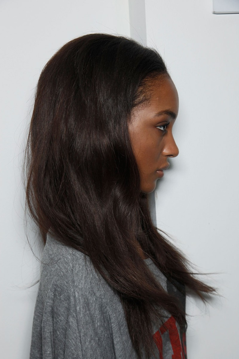 Best Flat Irons African American Hair Best Flat Iron For