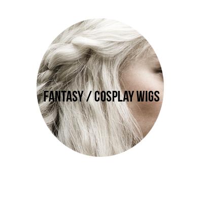 fantasy-cosplay-wigs