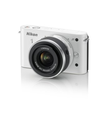 best digital camera for youtube videos 2014